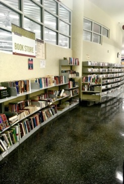 Rainbow Library Bookstre.jpg