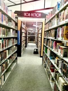 Rainbow Library Non Fiction.jpg