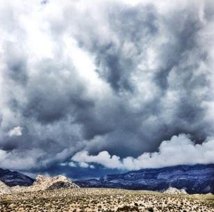 red rock clouds.jpg
