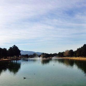 Sunset Park Lake Morning.jpg