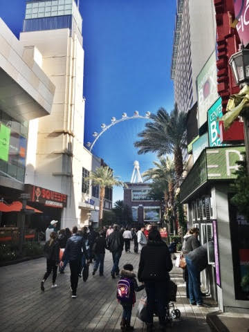 view of the high roller.jpg