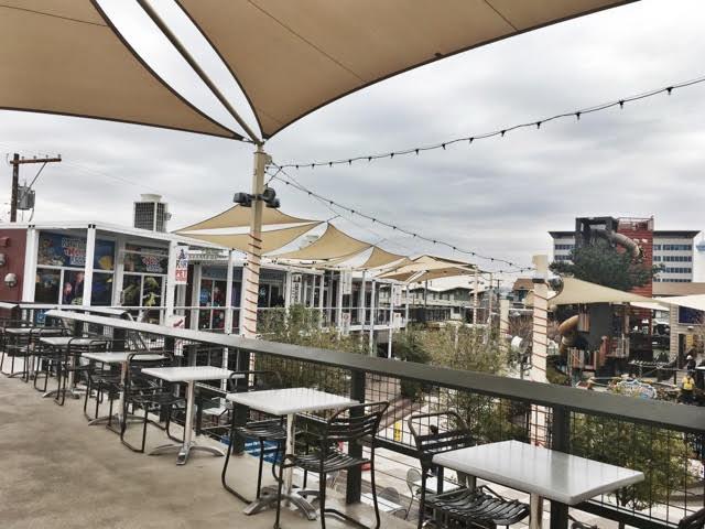 3rd-floor-outdoor-dining-area