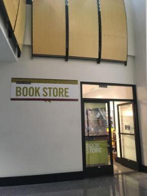 bookstore exterior.jpg