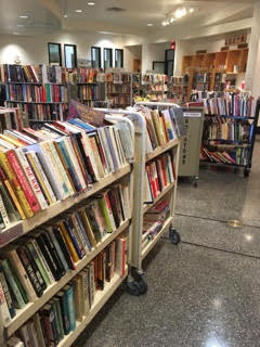 bookstore interior.jpg
