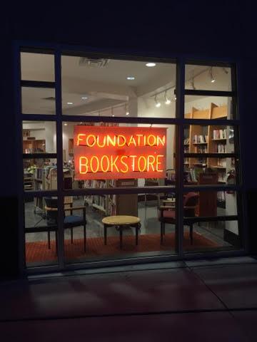 bookstore neon.jpg
