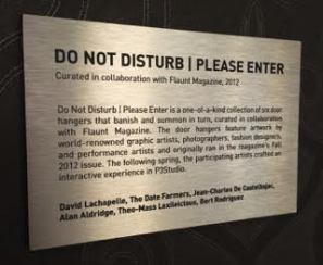 do not disturb placard.jpg