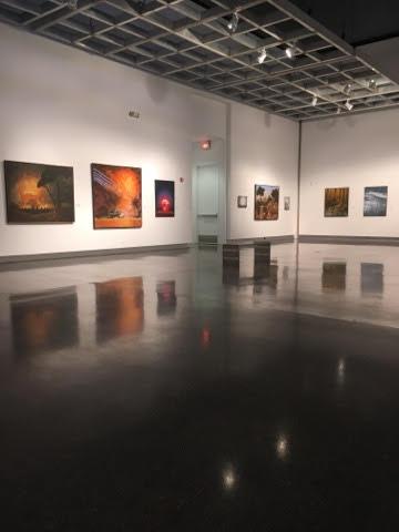 gallery view.jpg