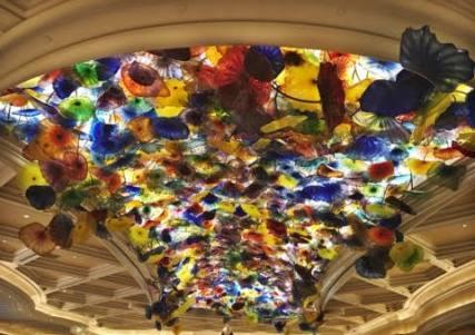 hotel-check-in-bellagio