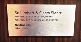 limbert and slentz.jpg