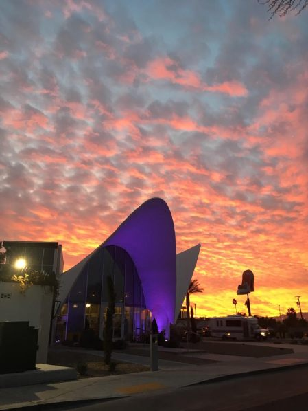 sunset googie la concha.jpg