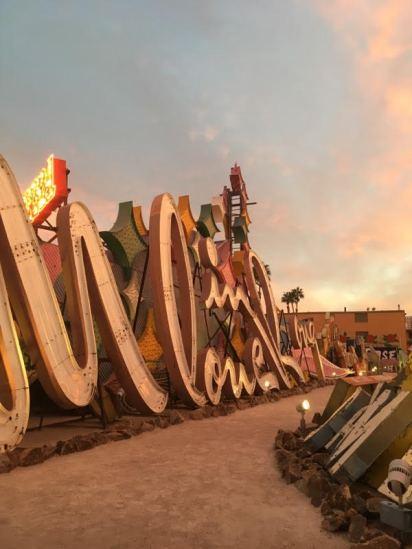 sunset moulin.jpg