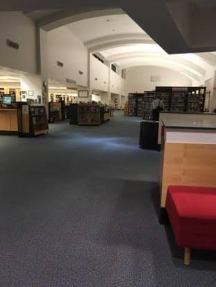 upstairs book area.jpg
