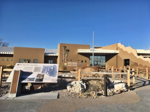 visitor center exterior front.jpg