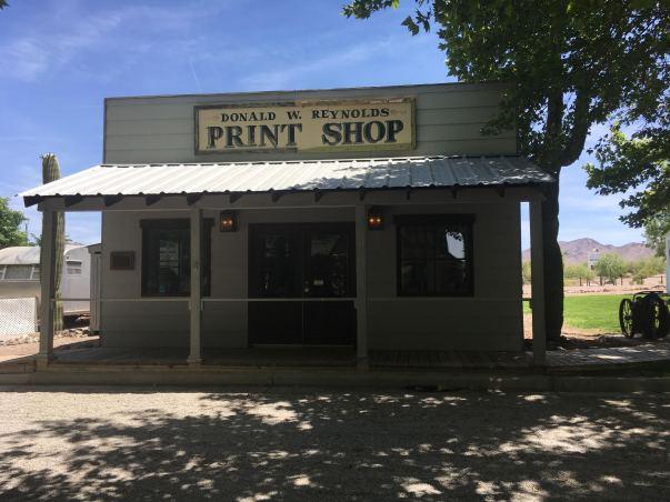 print shop.jpg
