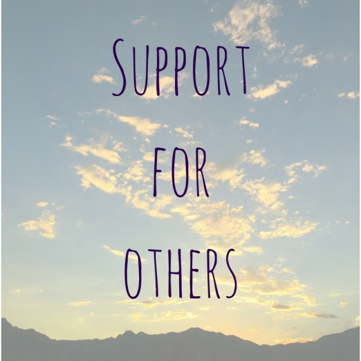 Support for others.jpg