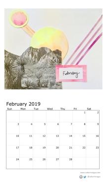 feb-2019.jpg